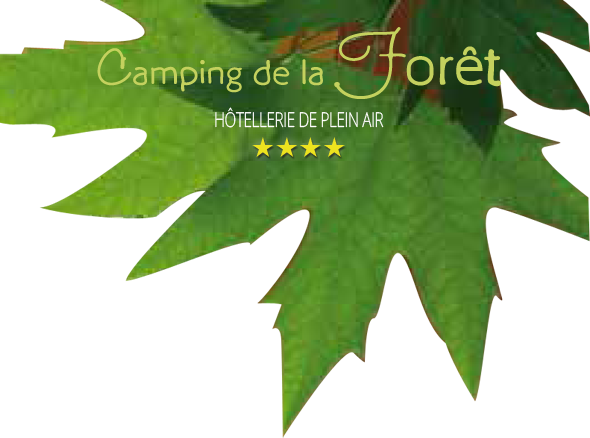 Location camping Seine Maritime - Camping en Normandie