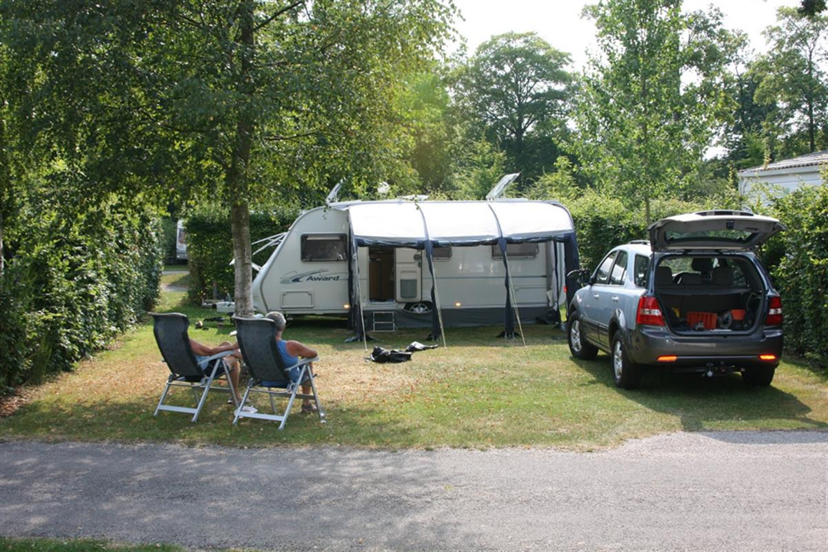 location camping seine maritime camping 4 etoiles en normandie camping rouen camping de la. Black Bedroom Furniture Sets. Home Design Ideas