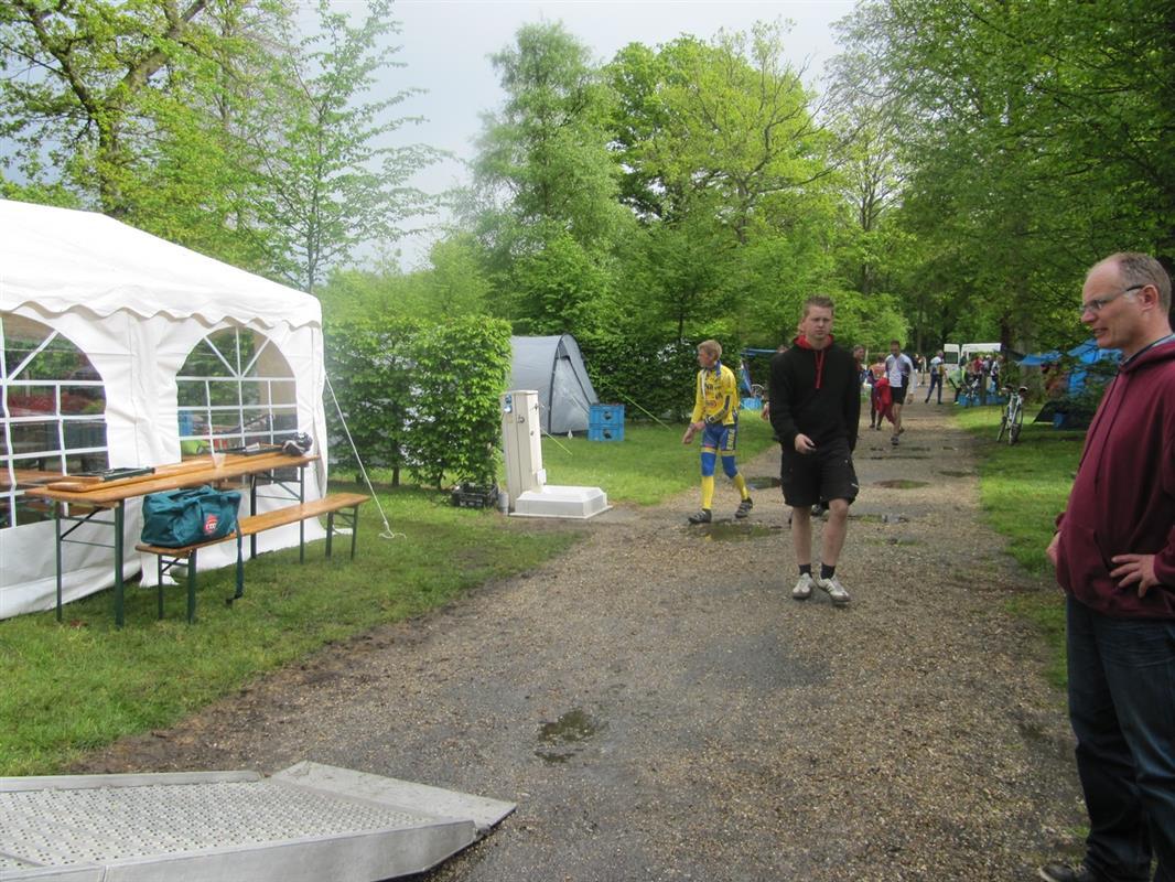 Les loisirs et les animations du camping services for Camping 4 etoiles lozere avec piscine